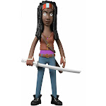 Funko The Walking Dead - Michonne