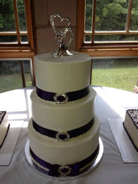 Custom Wedding Cake Bakery Gastonia NC Deliveries to