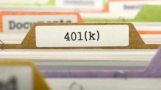10 Myths Small Business Owners Have About 401(k)s