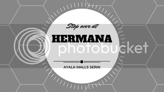 Hermana banner.png