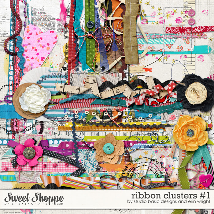 http://www.sweetshoppedesigns.com/sweetshoppe/product.php?productid=33059&cat=798&page=3