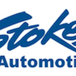 Careers at Stokes Automotive Group