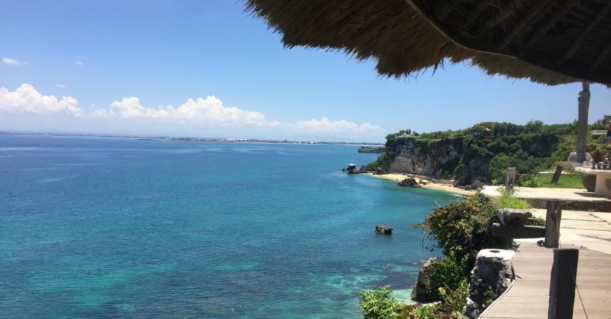 Getting a Social Cultural Visa for Bali  Bali Guide