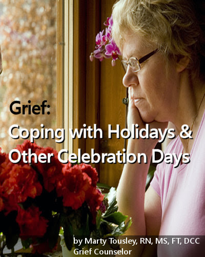Grief Healing: Children and Pet Loss: A Family Deals with An Accidental Death