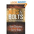 The Nuts and Bolts of Church Revitalization: Tom Cheyney, Terry Rials: 9780990781646: Amazon.com: Books