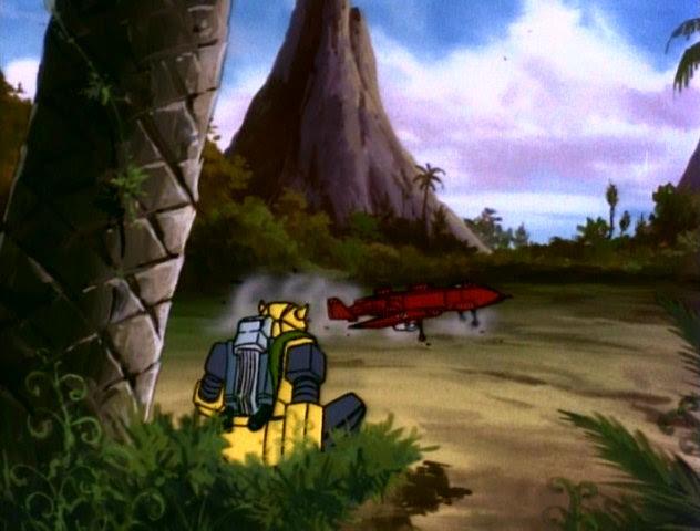 File:DinobotIsland1 Landing on Dinobot Island.jpg