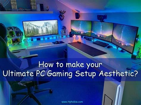 How To Make Laptop A Gaming Laptop