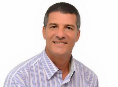 Salina das Margaridas: Justiça derruba ação e prefeito recontratará 488 servidores