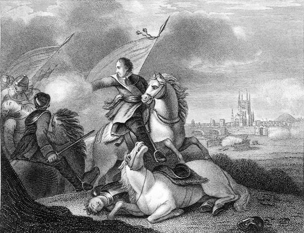 File:Battle of Worcester.jpg