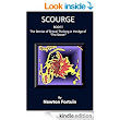 "Scourge I: The Demise of Critical Thinking in the Age of ""The Secret"" - Kindle edition by Newton Fortuin. Politics & Social Sciences Kindle eBooks @ Amazon.com."