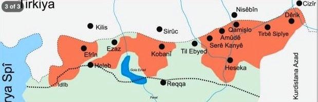 Τάφος της τουρκικής ενότητας