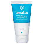 LUNETTE: Cleaner Cup Feel Better, 3.4 Fo