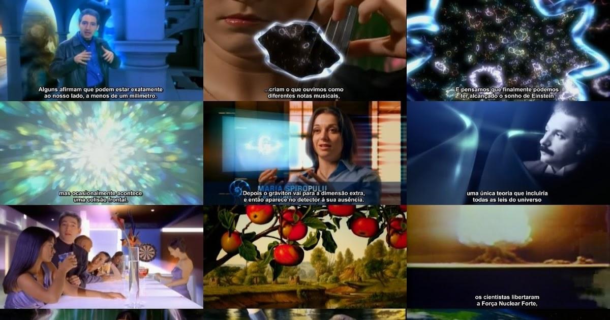 free massenkommunikation im magischen dreieck analyse aus der fernsehpraxis 2012