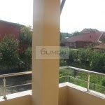 #pipera #rent #villa #single #vila #inchiriere #billa #megaimage #olimob #inchirierenord (24)