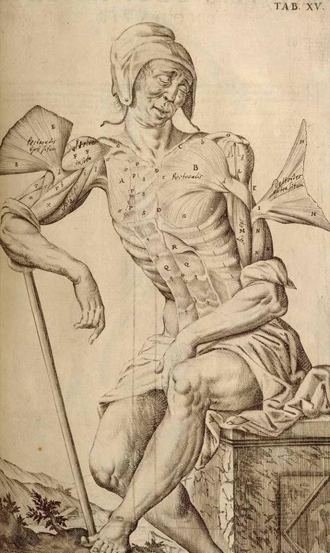 Juan Valverde de Amusco (ca. 1525-ca. 1588)