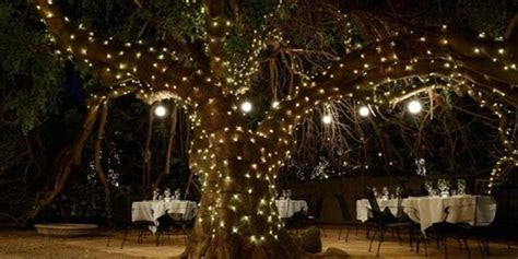 The Secret Garden Event Center Weddings   Get Prices for