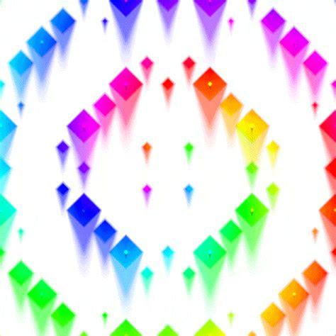 colors duke  colors gif wifflegif