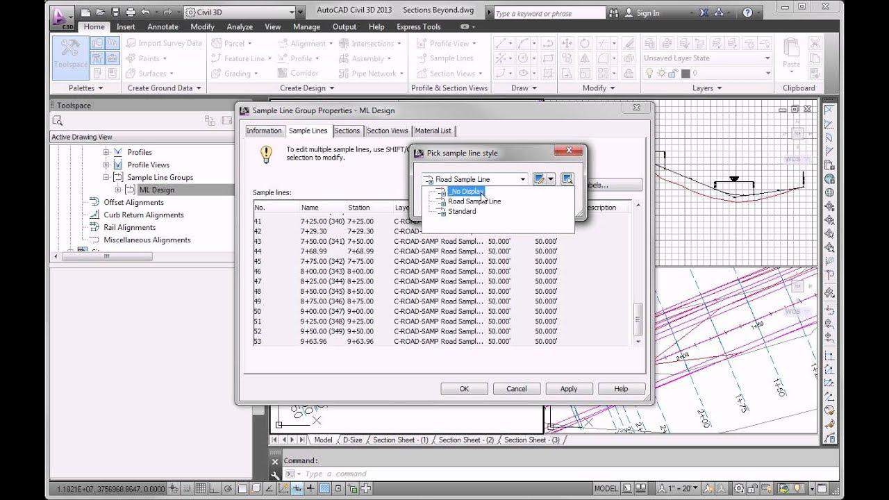41 AUTOCAD 3D MODELING WORKBOOK PDF, AUTOCAD WORKBOOK 3D