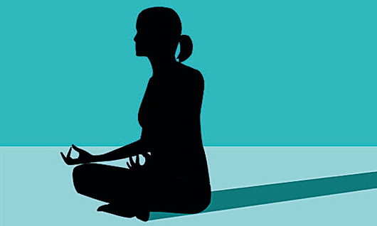 Is mindfulness making us ill?