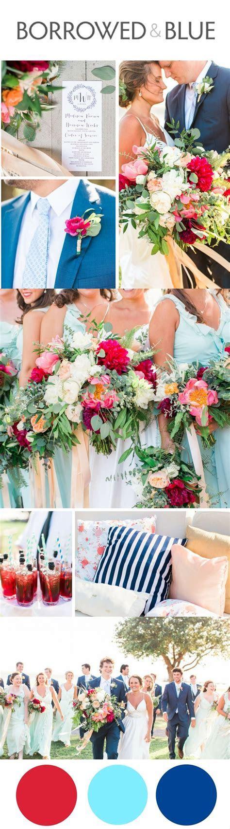 Best 25  Cobalt blue weddings ideas on Pinterest