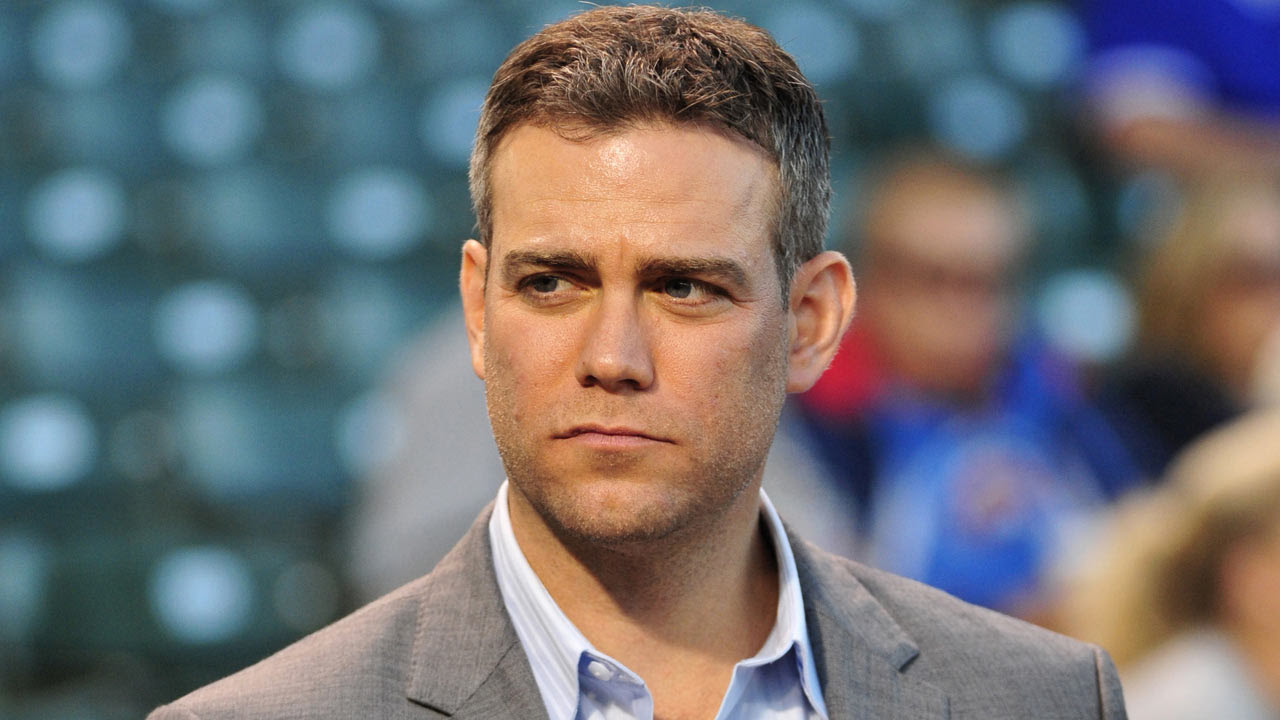 http://m.mlb.com/assets/images/7/9/4/98227794/cuts/101114_Theo_Epstein_1280_5ioyfmat_k2grdldn.jpg