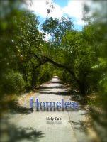 Cover for 'Homeless'