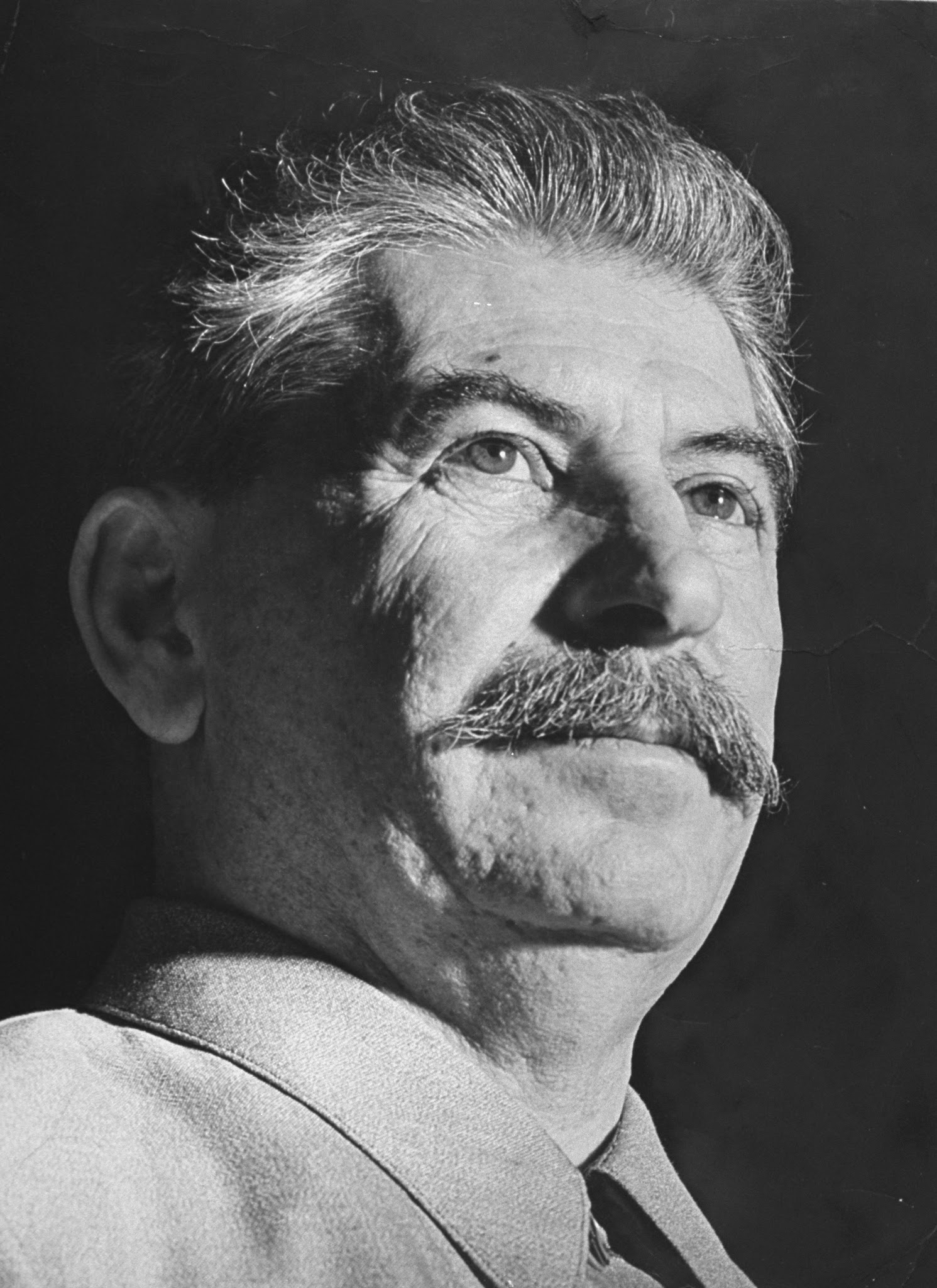 Image result for stalin images