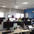 Report from Containers (Docker) Workshop – Chennai