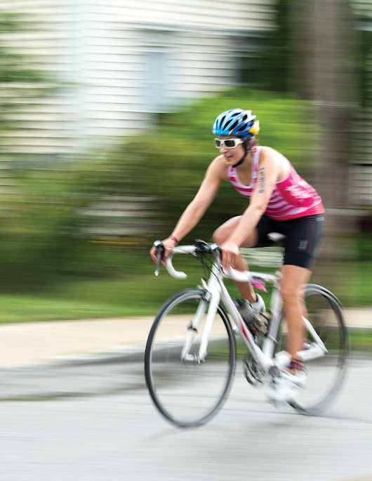 10 years of cheering on the Tri for a Cure | Maine Women Magazine