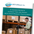 APS Fulfillment, Inc
