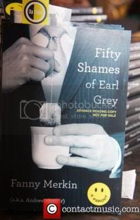 photo fifty-shames-of-earl-grey-a-parody_5860145_zps961d9675.jpg