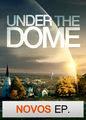 Under the Dome | filmes-netflix.blogspot.com