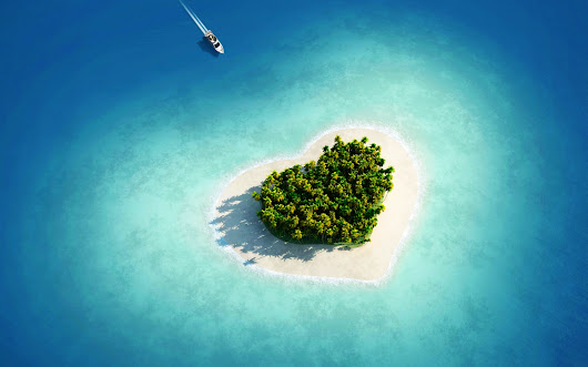MALDIVES HONEYMOON PLACES TO VISIT