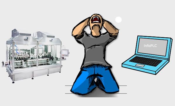 Programador Vs Máquina - La batalla final