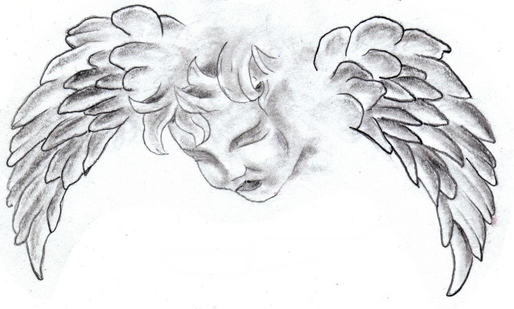 Joliebreast Tattoo: Tattoo Images by Lawrence Kirby