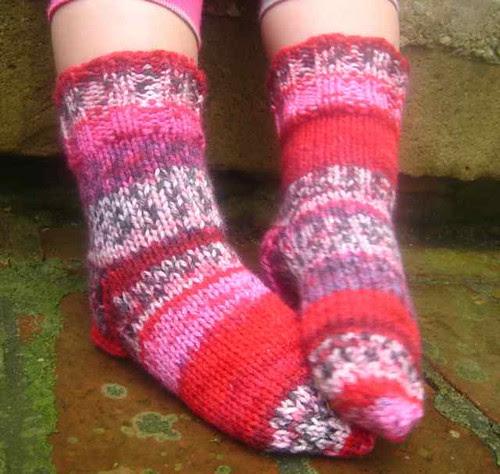toddler socks 1
