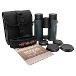 Sportsgear Outdoor Prod. Athlon Argos 10x42 Binocular with Harness