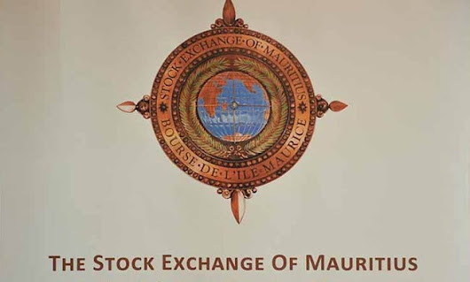 The Stock Exchange of Mauritius extends trading hours | AFRICAN MARKETS