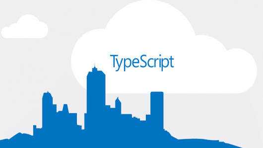 Microsoft takes the wraps off TypeScript 3.0, now generally available - Neowin