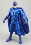 Blue Devil - MS 001.jpg