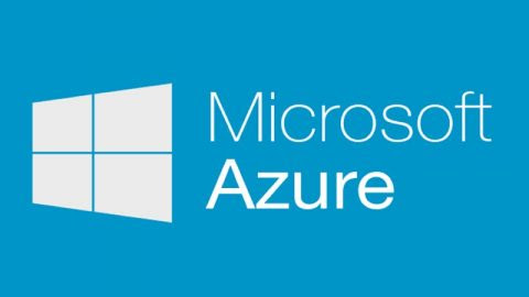 Features of Azure Location Based Services - IPI Solutions Nigeria Limited