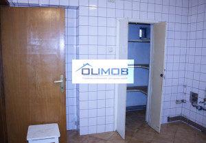 10apartamentvanzare popa savu www.olimob.ro4