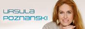 Zur Homepage von Ursula Poznanski