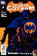 Review: Batman: Streets of Gotham #8