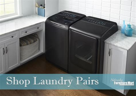 samsung washer  built  sink  dryer review