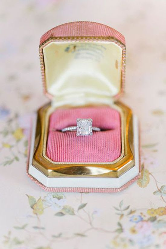 5 Tips Every Groom Should Know Before Proposing!