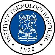 tekla authorized training centers atc  south east asia