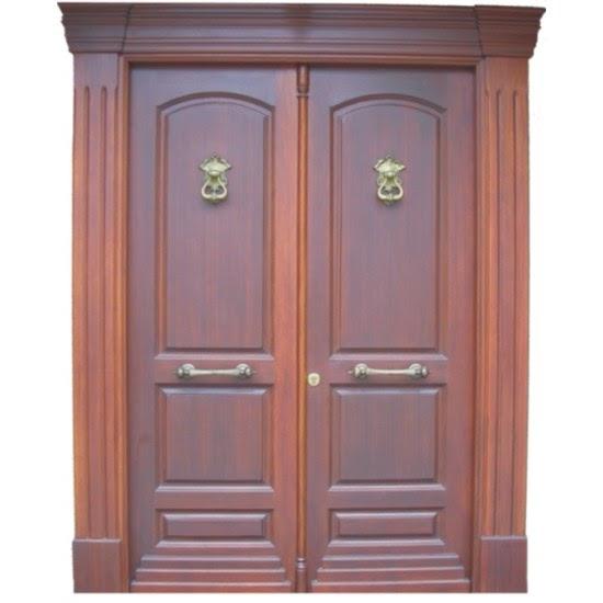 Puertas cl set y cocinas en madera catalogo de puertas for Catalogo de puertas de madera modernas