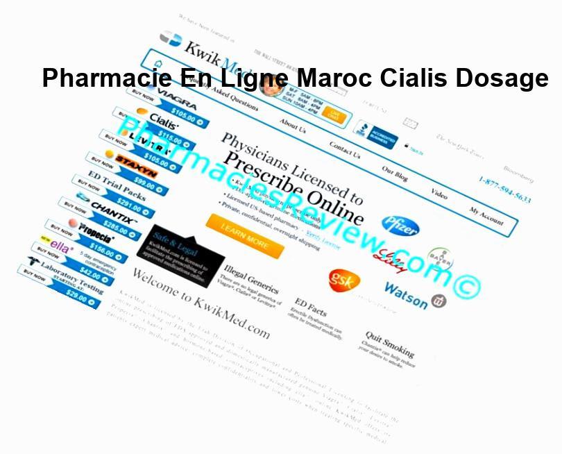 Pharmacie En Ligne Maroc Cialis Free Www Aire Org