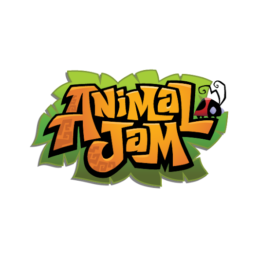 Animal Jam Is a Fun, Educational Game For Kids